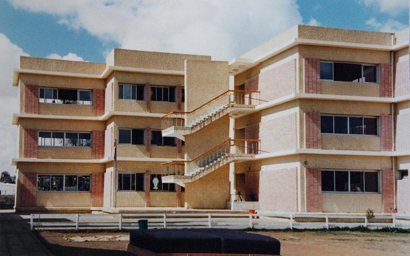 Al-Alsson-School-15