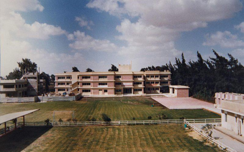 Al-Alsson-School-16