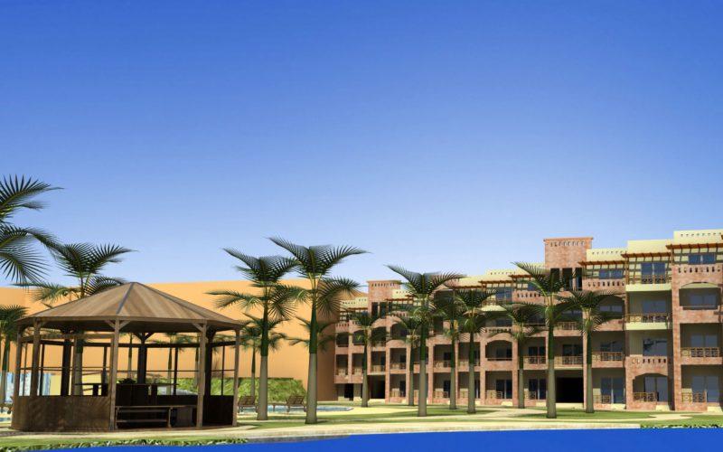 Marsa Alam Hotel