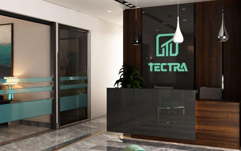 Tectra reception