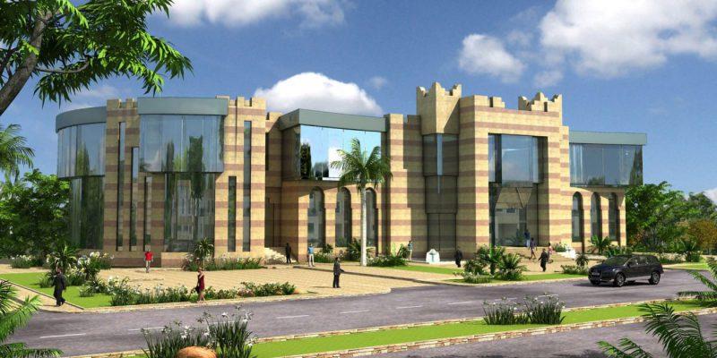 Islam online call center