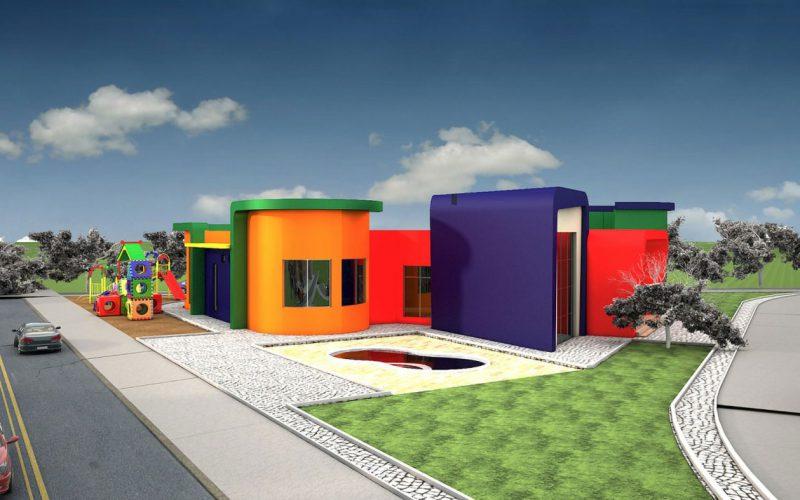 Rehan oasis nursery